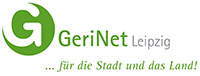 GeriNet Leipzig