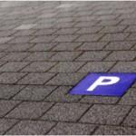 parkmoeglichkeiten